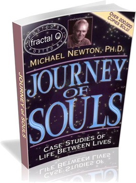 journey of souls case studies of life between lives review