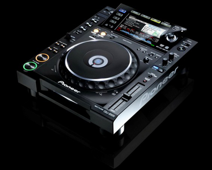 The Beginner DJ Equipment Guide Building Your First Setup